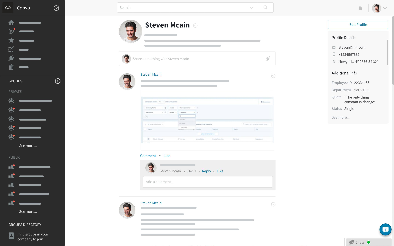 2-user-profile