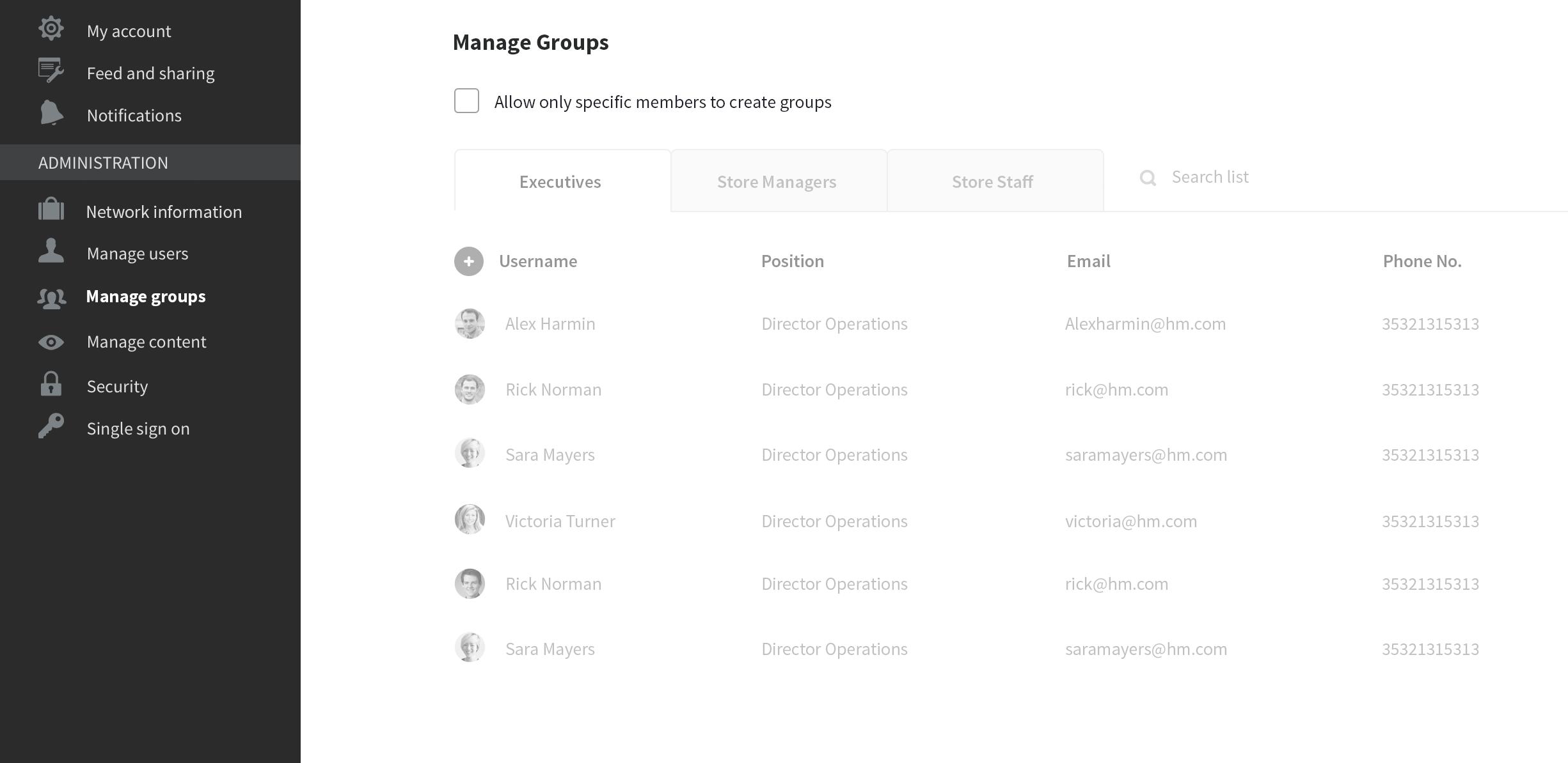 1-manage-groups