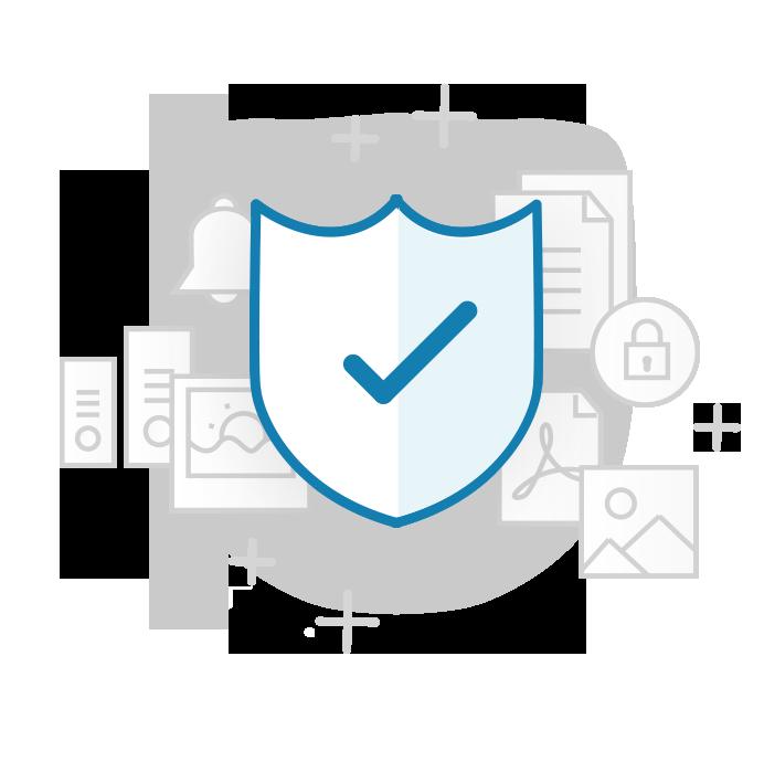 security-2x