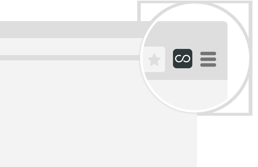 Convo Chrome Extension