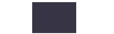 hazen.ai Logo